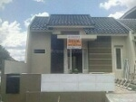 Foto House for sale in Karangploso Malang IDR 650000-