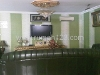 Foto House for sale in Raff