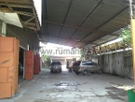 Foto Commercial for sale in Serang IDR 8250000-