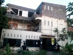 Foto House for sale in Gunung Pati Semarang IDR...