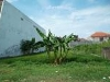Foto Sidosermo pdk (sold) -Ry Home Property (800679)