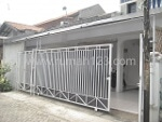 Foto House for sale in Anyar Tangerang IDR 960000-