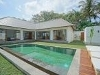 Foto Brand new 3 bedrooms villa with modern and...