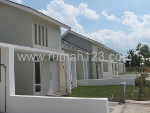 Foto House for sale in Panam Pekan Baru IDR 806562-
