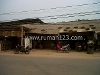 Foto Commercial for sale in Tangerang IDR 5500000-
