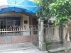 Foto House for sale in Saba Gianyar IDR 350000-