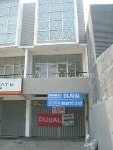 Foto Commercial for sale in Laweyan Solo IDR 3900000-