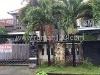 Foto House for sale in Ubung Denpasar IDR 5500000-