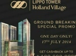 Foto Hot promo office tower holland village @...