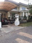 Foto House for sale in Blimbing Malang IDR 2700000-