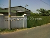 Foto House for sale in Teras Boyolali IDR 7500000---