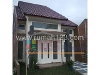 Foto House for sale in Sukun Malang IDR 625000---