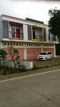 Foto Commercial for sale in Tompobulu Gowa IDR...