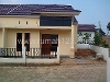 Foto House for sale in Telanaipura Jambi IDR 2660000---