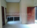 Foto House for sale in Colomadu Solo IDR 270000-