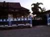 Foto House for sale in Puri Mojokerto IDR 700000-