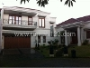Foto House for sale in BSD Tangerang IDR 4985000---