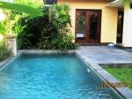 Foto For rent luxury 3 bed room villa close to the...