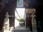 Foto House for sale in Banyuwangi IDR 1200000---