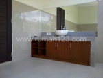 Foto House for sale in Umalas Badung IDR 3250000---
