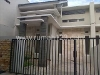Foto House for sale in Bandulan Malang IDR 500000---
