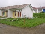 Foto House for sale in Mijen Semarang IDR 230000-