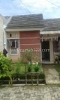 Foto House for sale in Curug Tangerang IDR 160000-