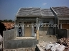 Foto House for sale in Condet Jakarta Timur IDR 750000-