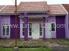 Foto House for sale in Buduran Sidoarjo IDR 475000-