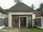 Foto Smart Investment Smart Payment - Rumah Villa...