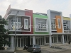 Foto Commercial for sale in Panam Pekan Baru IDR...