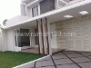 Foto House for sale in Araya Malang IDR 4000000---