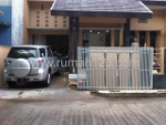 Foto House for sale in Kopo Bandung IDR 1500000---