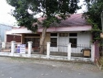 Foto House for sale in Kedawung Cirebon IDR...
