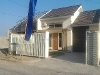 Foto House for sale in Sukodono Sidoarjo IDR...