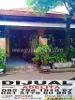 Foto House for sale in Gayungan Surabaya IDR 800000-