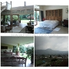 Foto House for sale in Lembang Bandung IDR 3250000-
