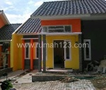 Foto House for sale in Singosari Malang IDR 157500-