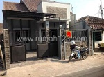 Foto House for sale in Banjarsari Surakarta IDR...