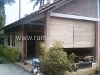 Foto House for sale in Ciawi Bogor IDR 650000---