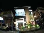 Foto House for sale in Sewon Bantul IDR 1300000-. 000