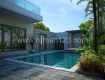 Foto House for sale in Kuta Badung IDR 2800000-