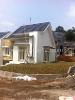 Foto House for sale in Rancamaya Bogor IDR 790000---