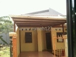 Foto House for sale in Cileungsi Bekasi IDR 300000-