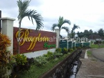 Foto House for sale in Sukun Malang IDR 262000-