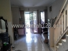 Foto House for sale in Metro Permata 1 Tangerang IDR...