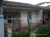 Foto House for sale in Cisoka Tangerang IDR 65000-