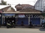 Foto House for sale in Bruno Purworejo IDR 2300000-