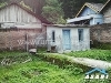 Foto House for sale in Magelang Selatan Magelang IDR...