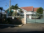 Foto House for sale in Probolinggo IDR 2750000---